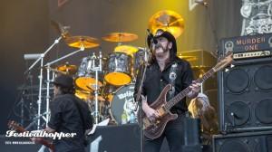 Motörhead-Wacken-2013-5