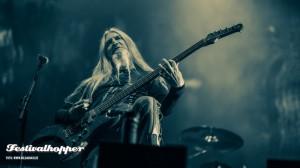 Nightwish-Wacken-2013-6810