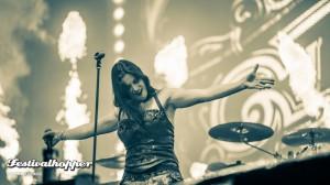 Nightwish-Wacken-2013-6852