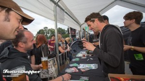 OpenFlair2013_Montreal_autogrammstunde