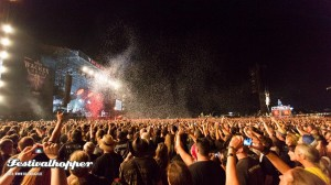 Rammstein-Wacken -2013-13