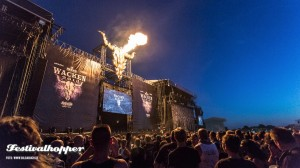 Rammstein-Wacken -2013-3