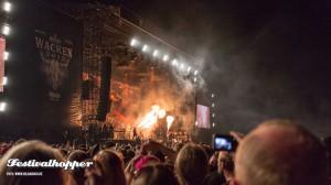 Rammstein-Wacken -2013-8