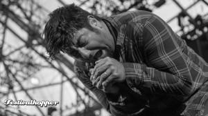 RockImPott-2013-Deftones-1191