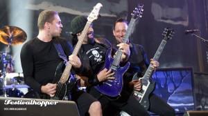 RockImPott-2013-Volbeat-2055