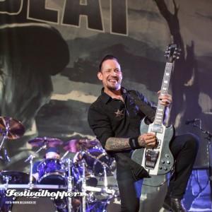 RockImPott-2013-Volbeat-2068