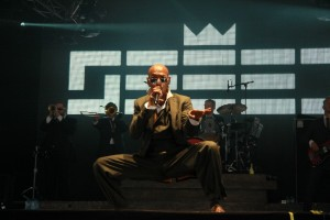 Seeed Lowlands13 0593