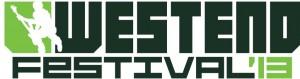 Westend Logo 2013