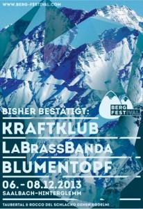 bergfestival2013_fyler