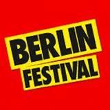 berlin festival 2013 icon