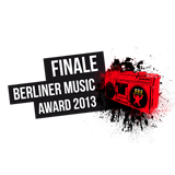 bmw2013 berlin music award