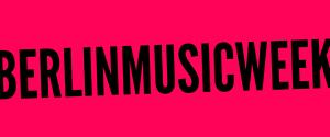 bmw2013_header_sound2