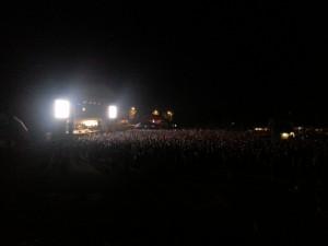 hhk2013 de la soul crowd