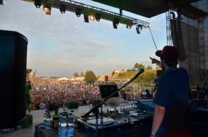 hip-hop-kemp-2012-pr-40