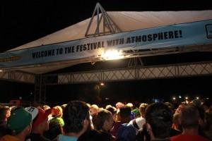 hip-hop-kemp-2012-pr-47