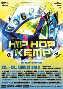 hiphop-kemp-flyer-2013