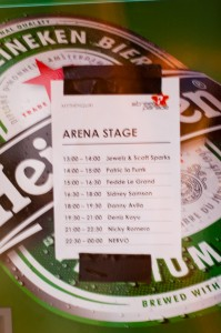 lineup_mainstage
