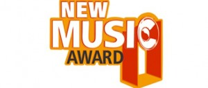new_music_award_logo_2010_512_218