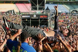 rocknheim2013--Deftones---9391