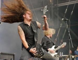 rocknheim2013--HeavenShallBurn---0337