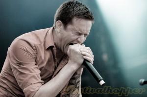 rocknheim2013--HeavenShallBurn---0529