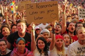 rocknheim2013--Kraftklub---0084