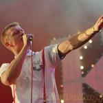 rocknheim2013--Kraftklub---0130