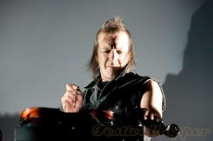 rocknheim2013--NIN---0103