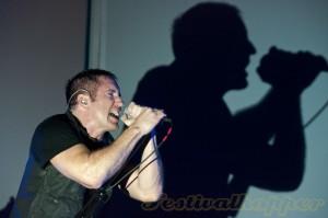 rocknheim2013--NIN---0212