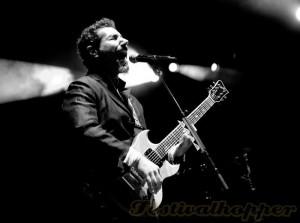 rocknheim2013--SystemOfADown---9798