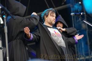 rocknheim2013--tenacious-d---9563
