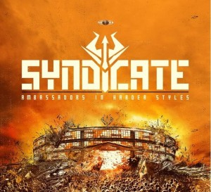 syndicate 2013_logo