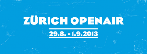 zürich open air 2013_banner