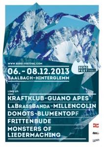 Bergfestival-Flyer-Guano-Apes-Donots-und-co