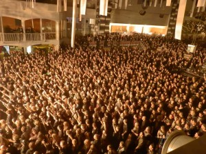 Eventhalle-Geiselwind-CMF-2011