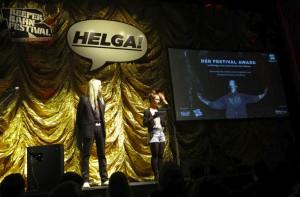 Helga-Award-Carsten-IMG_6119