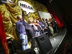 Helga-Festival-Award-Gewinner_6183