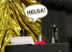 Helga-Preis_6164