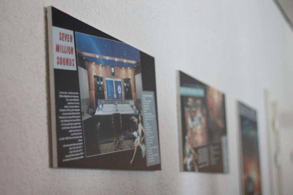 Erlebe Berlins Musikgeschichte – Mit Fritz Music Tours!