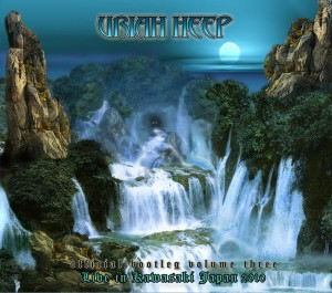 Uriah-Heep_Japan-Cover-2010