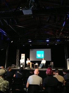 bmw13 wordkonferenz streaming
