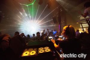 electric_city_2013-1