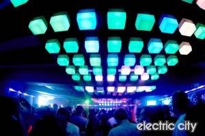 electric_city_2013-4