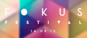 fokus-festival-2013