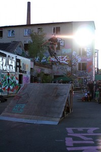 fokus Festival in Görlitz