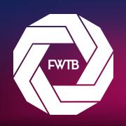 fwtb 2013 logo