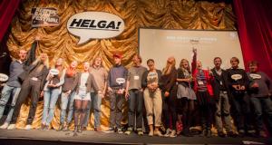 helga-Gewinner-2013