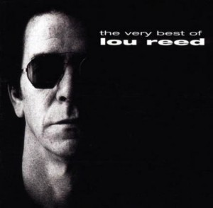 Lou-Reed-very-best-of-cover