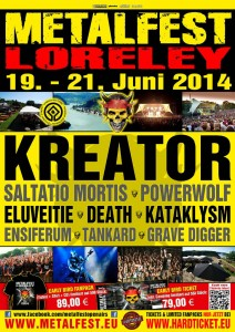 Metalfest_Loreley2014