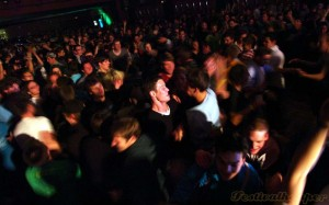 SAP-2012_Crowd-M-N_4155_1